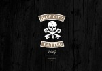 Olde City Tattoo