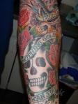 Martin Lacasse Tattoo 4
