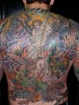 Martin Lacasse Tattoo 5