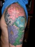 Martin Lacasse Tattoo 7