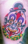 clownsite