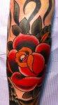 rosesite