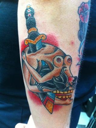 scott-smith-naked-lady-skull